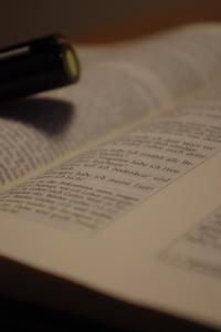 bibelstunde.jpg