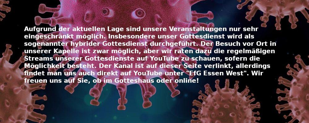 virus1000_news.jpg